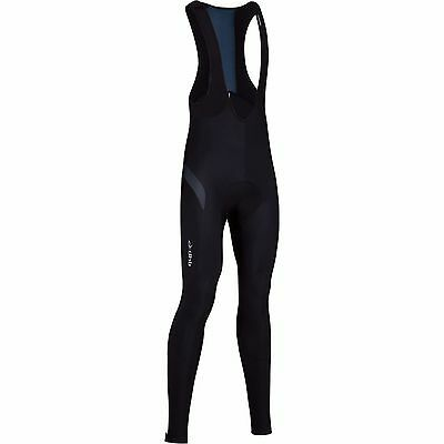 dhb Aeron Roubaix Bib Tights