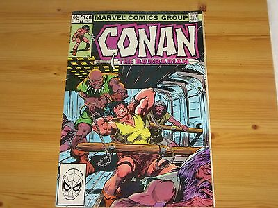 Conan Comic Collection