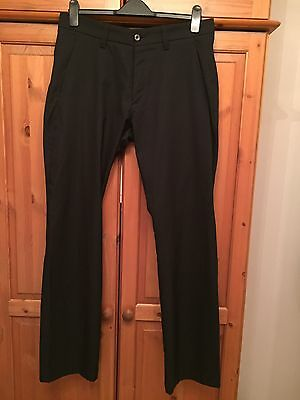Galvin Green Ned Ventil8 Golf Trousers - Men's - 32W - 32L