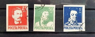 Poland Small Random Selection Hard To Finds.