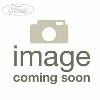 FRONT BUMP STOP SUSPENSION MOUNTING FOR VAUXHALL OPEL CORSA D E MK3 MK4 344651