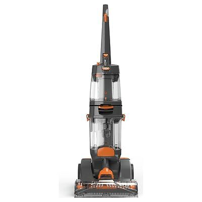 Vax W86-DD-B Dual Power Max Carpet & Upholstery Cleaner