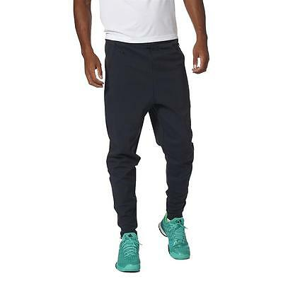 Adidas Men's ZNE Tapered Training Pants