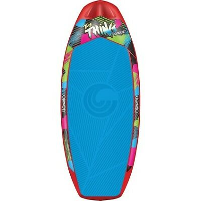 Multisport Board Connelly Thing