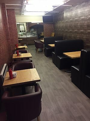 business for sale cafe restaurant or bistro use A3 use Wolverhampton