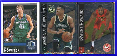 2016-17 Panini NBA Stickers #226 - 449 - Build a Complete Set  *GOTBASEBALLCARDS