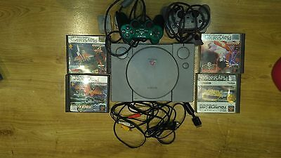Pack Play Station 1 PS1