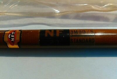 NFT Glass Telescopic Rod.  Made in Japan.