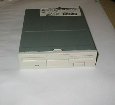Alps Electric 1.44Mb Floppy Drive DF354H090F * New Unused old stock *