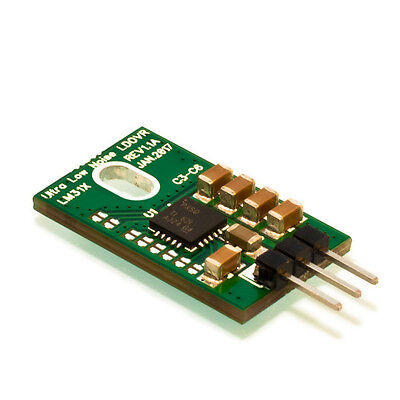 TPS7A4700-LM31X Ultralow-noise(4µVrms) linear regulator 1.4V-20.5V LM317 replace