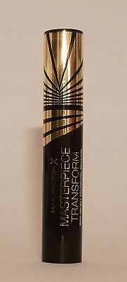 Max Factor Masterpiece Transform High Impact Volumising Mascara 12 ml