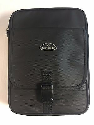 Samsonite Travel large Duffel Bag Expands fold small luggage tote college duffle