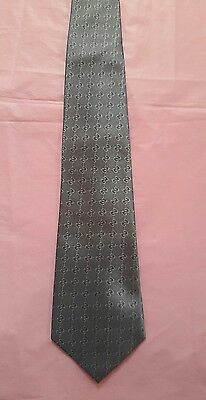 mens ties GUCCI Made in Italy