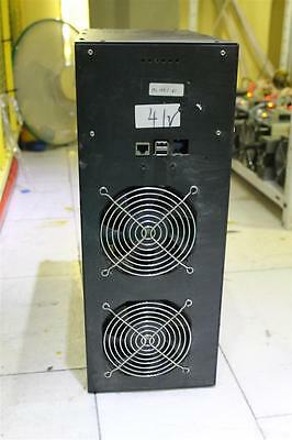 1000G Bitcoin Miner 1T A1 28nm ASIC! Bitcon Miner! Not Avalon Antminer