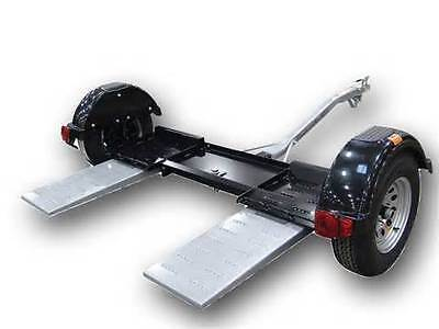 TOW DOLLY, CAR TRANSPORTER, BOAT CARRIER, CAR TRAILER, PLANS (LOTS of)