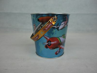 Job Lot of 120 Disney Planes Tin Buckets Car Boots Market Traders Resell