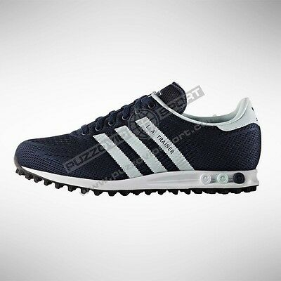 Sneakers Adidas L.A. TRAINER EM cod. S76082