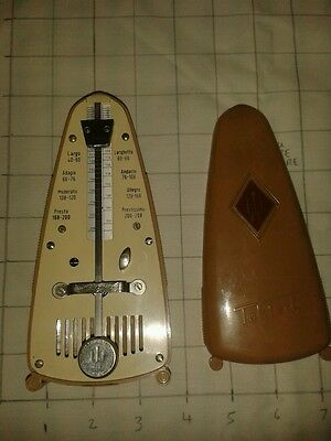 Metronome ( old one )