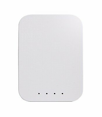 Open Mesh OM5P-AC Dual Band Cloud Managed Wireless Access Point