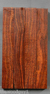 p3681 -      AFRICAN CAMELTHORN  Pen Blanks - Kiln Dried