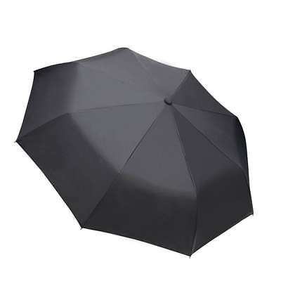 Fiberglass Umbrella Windproof Waterproof Auto CloseOpen