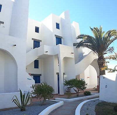 Vendo Hotel 4 stelle a Salina - Isole Eolie