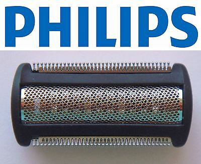 GENUINE Philips Bodygroom groomer Foil Head TT2021 TT2022 TT2030 TT2039 TT2040