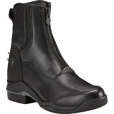 ***CLEARANCE*** Ariat V Sport Paddock Boot