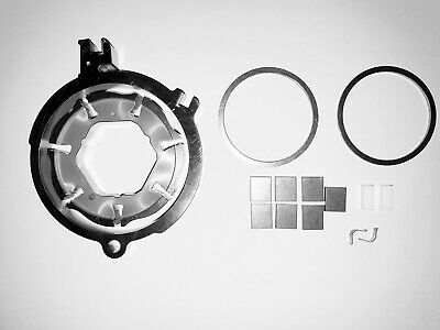 Adam Zafira Astra Cascada Corsa Insignia 1.2 1.4 Oil Pump Repair Kit Genuine
