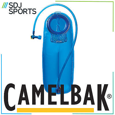 Camelbak Antidote Reservoir Water Hydration Drinks Bladder 3.0L Litre Quick Link