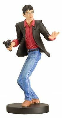 """3D Collection Statuina Da Collezione Hobby & Work  """" Dylan Dog """""""