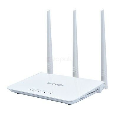 Router Wifi Tenda F3 300Mbps