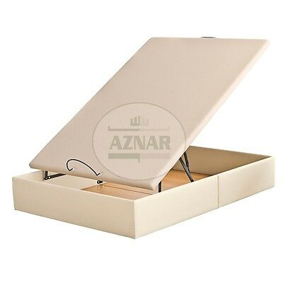 Canape Abatible Relax Polipiel Ares