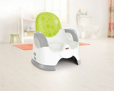 Boys Potty Seat Training Toilet Travel Portable Toddler Chair Baby Kids Trainer