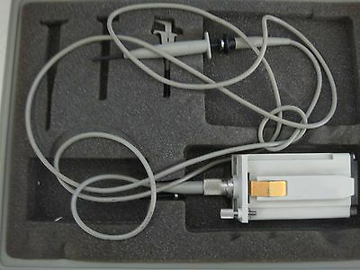 Hp Agilent Keysight 54003A Probe