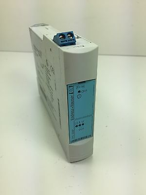 Endress Hauser FTL325P-F1A1 Level Limit Switch----166