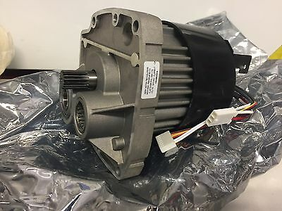 Wagner Motor Assy  For Ps22 W/out Con - 0551648 - Brand New Never Used 1/2 Price