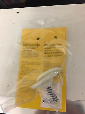 Wagner Membrane / Diaphragm For Sg 1750/27/31 - Brand New - Genuine - 0341242