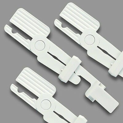 3pcs Dental Snap-A-Ray Digital Sensor Holder