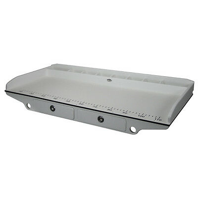 New Bait Board for Boat Filleting Table Game Fisher Filleting Table