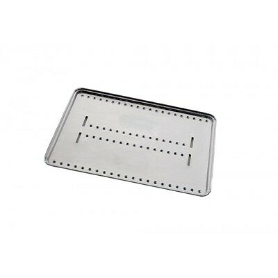 New Weber Baby Q Convention Tray Pack of 10 baking, roasting bbq trays