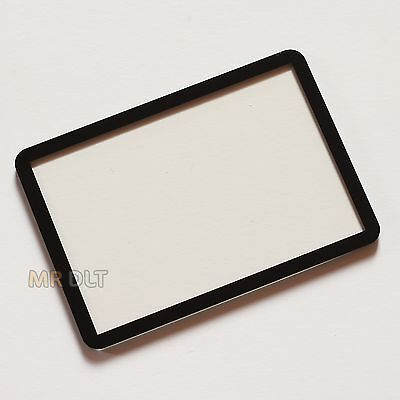 NEW Canon EOS 5D Mark 3 Replacement Screen Glass Lens Window MK III 5D3 UK
