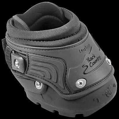 EASYBOOT Back Country Glove NEW MODEL