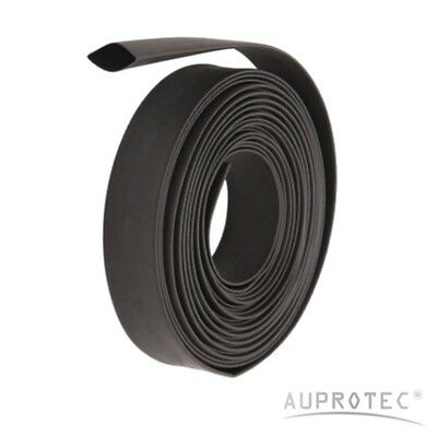 """AUPROTEC 2m-20m Heat Shrink Tubing 9.5mm Electrical Insulation Sleeving 3/8"""""""