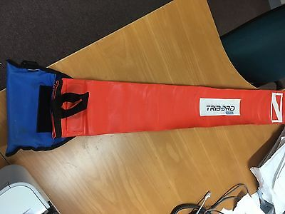 Decathlon Tribord Divers Signal Marker Buoy