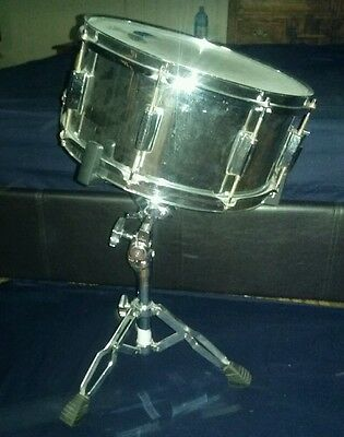 """14"""" x  6 1/2"""" snare"""