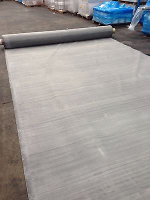 Firestone Rubbercover Epdm -Diy Rubber Roofing - Chalky Rolls - Free Delivery!