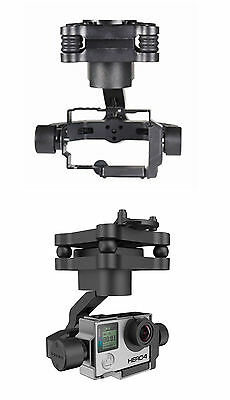 Yuneec Typhoon Gimbal GB203