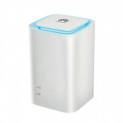Huawei LTE Cube E5180 - 4G Router