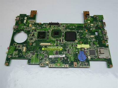 Asus EEE PC 1000H 1000 Motherboard Mainboard Intel 1.60Ghz SLB73 Tested Working